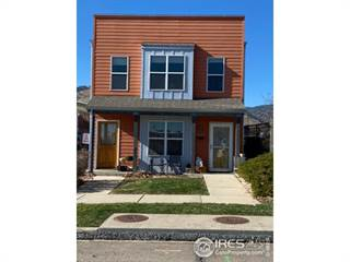 Single Family for sale in 4693 14th St, Boulder, CO, 80304