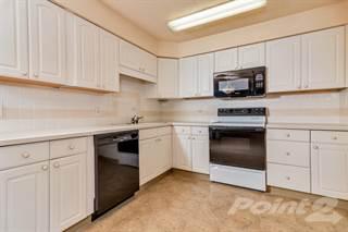 Condo for sale in 795 S. Alton Way , Denver, CO, 80247