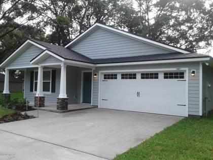 Residential for sale in 13801 HOLLINGS ST, Jacksonville, FL, 32218