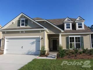 Residential Property for sale in 81 Sago Palm Drive, Bluffton, SC, 29910