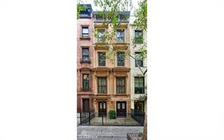 Single Family for rent in 127 East 78th St 1, Manhattan, NY, 10075