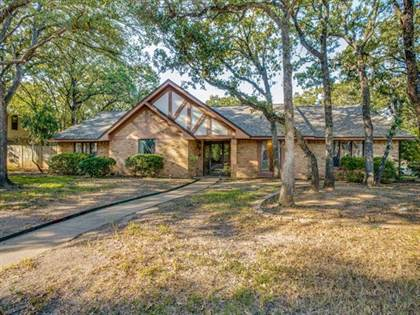 Residential Property for sale in 4701 Basswood Court, Arlington, TX, 76016