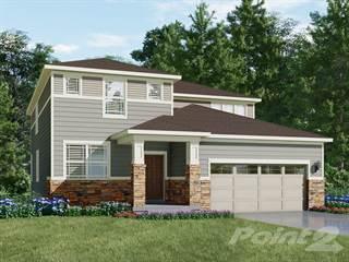 Single Family for sale in 17525 E. Iron Ore Avenue, Parker, CO, 80134