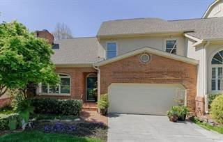 Single Family for sale in 7911 Woodland Brae, Knoxville, TN, 37919