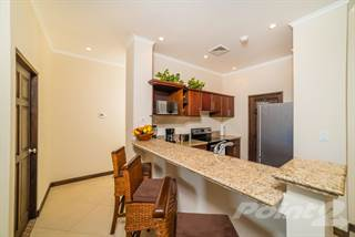 Residential Property for sale in Flamingo Towers 16, Playa Flamingo, Guanacaste