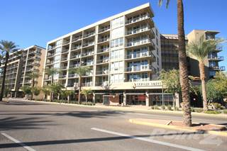 101 Houses Apartments For Rent In Downtown Phoenix Az