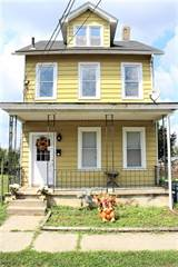 Single Family for sale in 1049 West Lincoln Street, Easton, PA, 18042