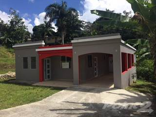 Residential Property for sale in Bo Toita carr 729 km 03, Cidra, PR, 00739