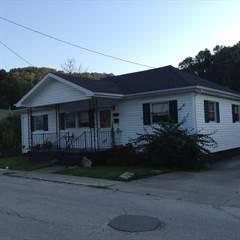 Single Family for sale in 211 Sycamore Street, Jackson, KY, 41339