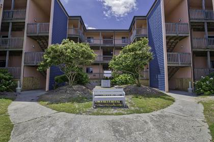 Residential Property for sale in 2174 New River Inlet Road 184, North Topsail Beach, NC, 28460
