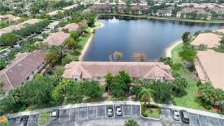 Condo for sale in 2800 SW 83rd Ter 104, Miramar, FL, 33025