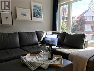 Single Family for rent in 20 FITZGERALD MEWS, Toronto, Ontario, M4L3X3