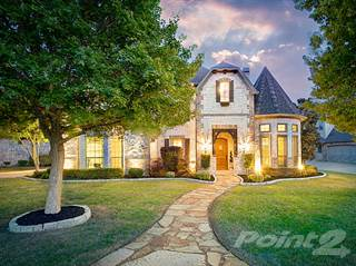 Residential Property for sale in 3 Signature Court, Rockwall, TX, 75032