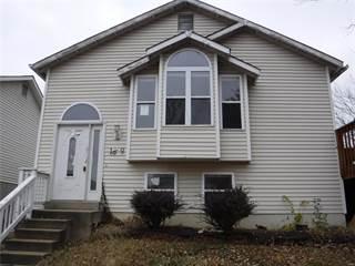 Single Family for sale in 169 Glenbarr, Valley Park, MO, 63088