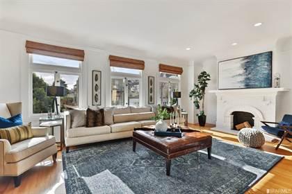 Residential for sale in 1022 Oak Street, San Francisco, CA, 94117