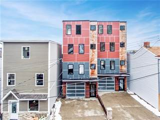 Single Family for sale in 2613 Stella Street, Pittsburgh, PA, 15203