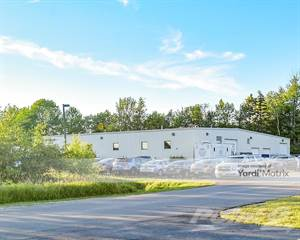 Office Space for rent in Central Maine Commerce Center - 45 & 150 Commerce Drive - 45 Commerce Drive #11 A, Augusta, ME, 04330
