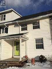 Single Family for sale in 5520 Duffus Street, Halifax, Nova Scotia