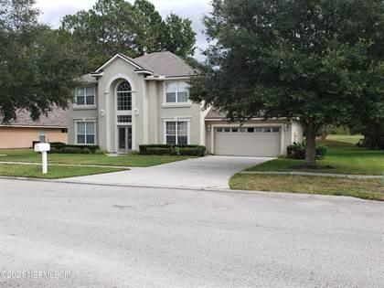 Residential Property for sale in 5871 LONG COVE DR, Jacksonville, FL, 32222