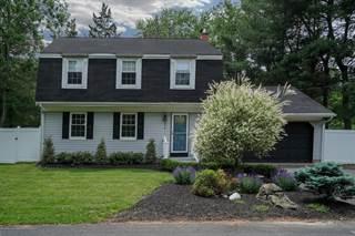 West Allenhurst, NJ Real Estate & Homes for Sale: from $399,000