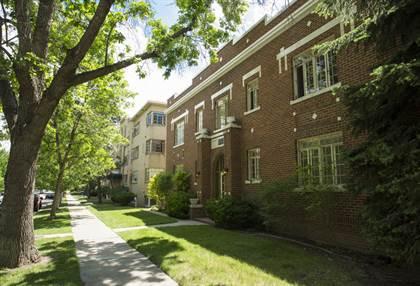 Residential Property for rent in 945 Marion Street, Denver, CO, 80218