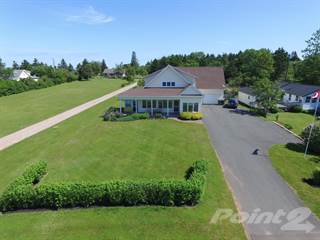 Residential Property for sale in 3412 Bayshore road, Stanhope, Prince Edward Island
