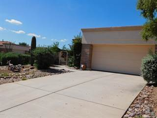 Single Family for sale in 4156 S Constancia Court, Green Valley, AZ, 85622