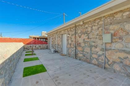 Residential Property for rent in 3800 Idalia Avenue B, El Paso, TX, 79930