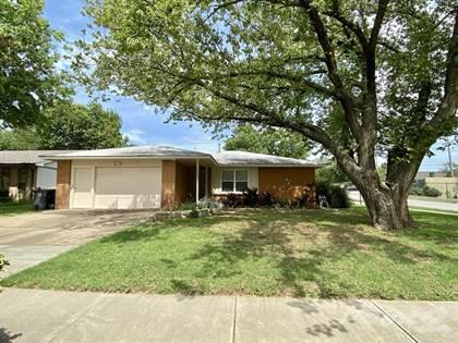 Single-Family Home for sale in 3321 S 128th E Ave , Tulsa, OK, 74146