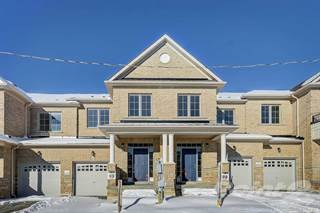 Townhouse for sale in 65 Bellflower Lane, Richmond Hill, Ontario, L4E 1B8