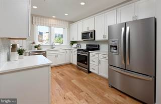 Townhouse for sale in 919 KING FARM BLVD, Rockville, MD, 20850