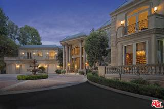 Beverly Hills Gateway Luxury Real Estate 19 Luxury Homes and