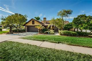 Single Family for sale in 2066 SALISBURY COURT, Palm Harbor, FL, 34683