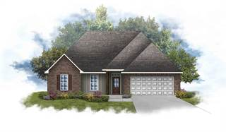 Single Family for sale in 16954 ESPLANADE DR., Gulfport, MS, 39503