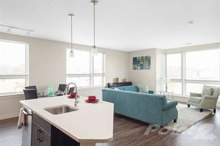 Apartment for rent in The Point @ 180 - One bed/One bath - 712 sqft., Malden, MA, 02148