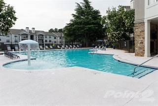 Apartment for rent in ARIUM Glenridge, Atlanta, GA, 30342