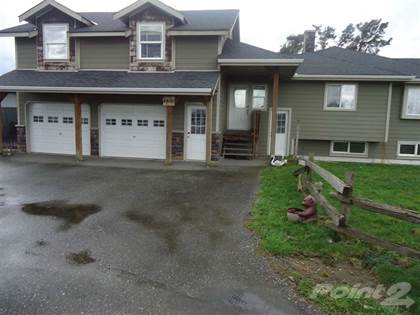 Residential Property for sale in 42522 KEITH WILSON ROAD, Chilliwack, British Columbia