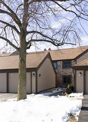 Townhouse for sale in 1156 Franklin Lane, Buffalo Grove, IL, 60089