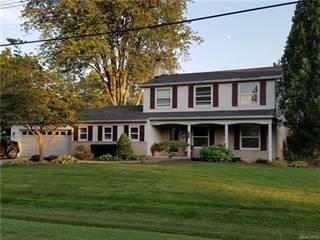 Single Family for sale in 22826 ENNISHORE, Novi, MI, 48375