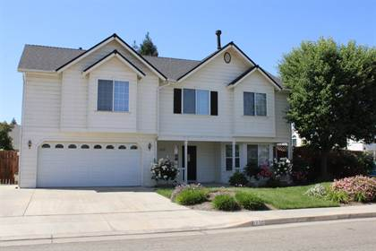 Residential Property for rent in 1779 E Pinehurst Avenue, Fresno, CA, 93730
