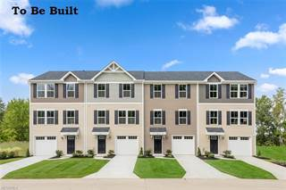 Townhouse for sale in 7C Maple Spring Dr, Painesville, OH, 44045