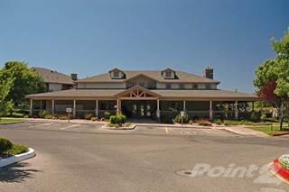 Apartment for rent in Legacy at Prescott Lakes - D1, Prescott, AZ, 86301