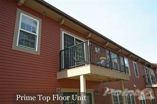 Condo for sale in 7 Chester Rd #307, Derry, NH, 03038