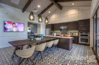 Apartment for rent in EdgeWater at City Center - Lewis, Lenexa, KS, 66219