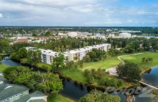 Apartment for rent in Golfview Flats, Lauderhill, FL, 33351