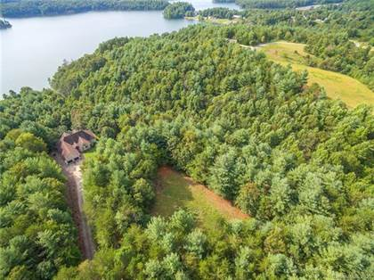 Lots And Land for sale in V/L Lake Ridge Road 29, Marion, NC, 28752