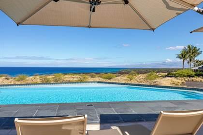 Residential Property for sale in 72-3168 MAKANI EKA PL, Kailua Kona, HI, 96740