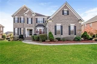 Single Family for sale in 7007 Three Wood Drive, Matthews, NC, 28104