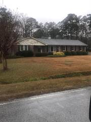 Single Family for sale in 2110 Rouse Road, Kinston, NC, 28504