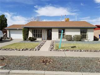 Residential Property for sale in 10325 Cardigan Drive, El Paso, TX, 79925